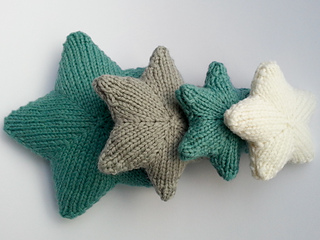 Stars_decoration_knitting_pattern_small2