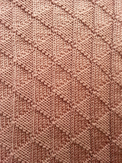 Triangle_rib_knitting_stitch_small2