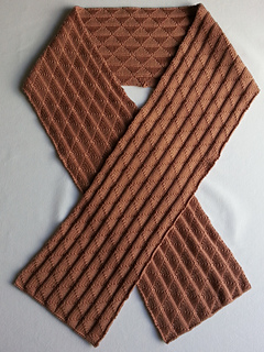 Triangle_rib_knitting_pattern_small2