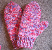 Gloves_for_tracey_r_small_best_fit