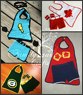 Superheros_collage_small_best_fit