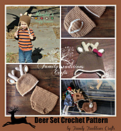 Deer_crochet_pattern__small_best_fit