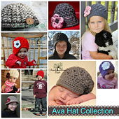 Ava_hat_collection_small_best_fit