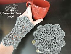 Doily_wristers_small