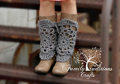 Boot_covers_small_best_fit