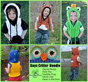 Boy_critter_hoodie_small_best_fit