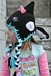 Orca_whale_hat_2_small_best_fit
