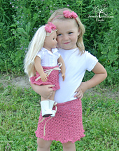Skirt_pattern_6_small_best_fit