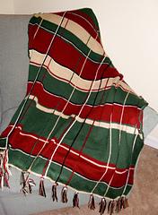 Christmas_afghan_2010_001_small