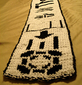 Portal-scarf-companion-cube-side_small_best_fit