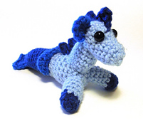 Hippocamp_posecroppedright_small_best_fit