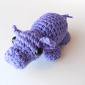 Hippo_front_view_small_best_fit