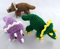 Multiple_triceratops__11__small_best_fit