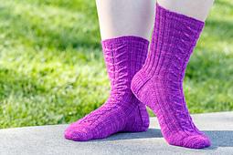 Rgb_purple_socks_2_small_best_fit
