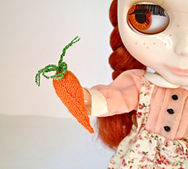 Blythe-carrot-photo_small_best_fit