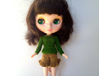 Blythe-wollmeise_small2
