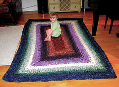 Rug-finished_small