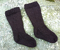 Winslow-socks_small_best_fit