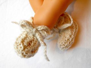 Preemie-booties2_small2