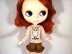 Blythe-owl-sweater-finished-edit_small