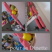 Tuto_dinette_saucisson_crochet_small_best_fit
