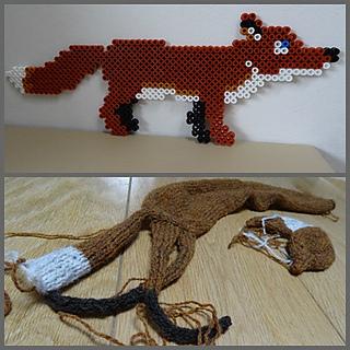 Belette_au_crochet_tuto_diy_small2