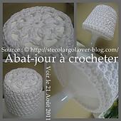 Lampe-crochet-tuto_small_best_fit