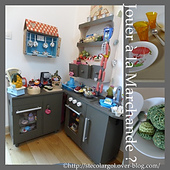 Labpanier_de_marchande_patron_gratuit_small_best_fit