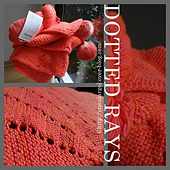 Dotted_rays_small_best_fit