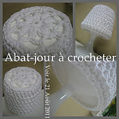 Lampe_crochet_tuto_small_best_fit