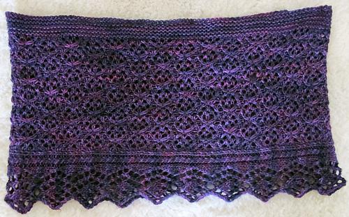 Club_awesome_stitch_pattern_medium