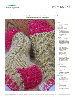 Front_page_image_mom_socks_small2