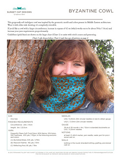 Front_page_image_byzantine_cowl_small2