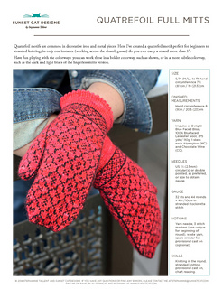 Pages_from_quatrefoil_full_mitts_by_stephannie_tallent_small2