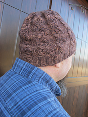 Bba_hat__6__small