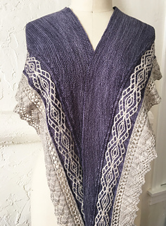 Sand_ripples_shawl__4__-_copy_small2
