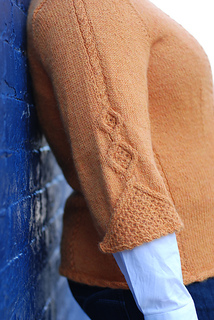 Sweet_c_sweater_arm_detail_small2