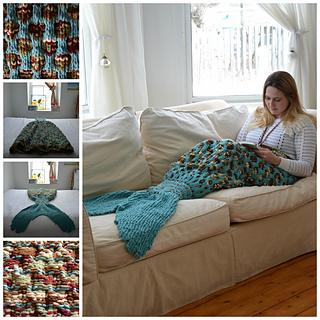 Mermaid_blanket_steph_small2