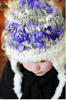 Earflap_hat_small2