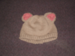 Baby_bear_hat_small2