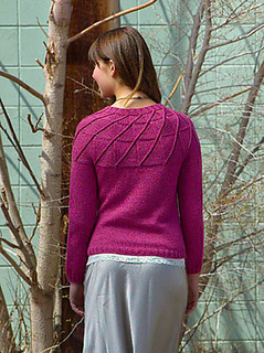 Goodale-pullover-2_small2
