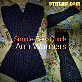 Simple-_quick-_easy_-arm_warmers_small_best_fit