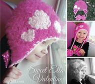 Sweet-ella-valentine_small_best_fit