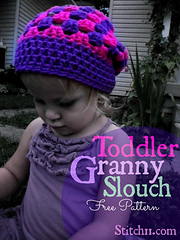 Free_toddler_slouch_crochet_pattern_small