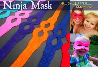 Crochet_ninja_mask_small2
