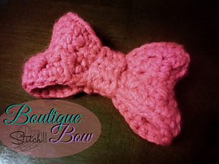 Boutique_bow_-_free_crochet_pattern_small2