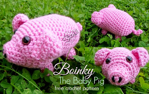 Boinky_the_baby_pig_-_free_crochet_pattern_medium