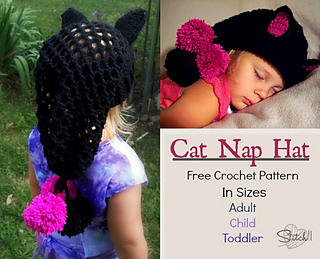 Cat_nap_hat-_free_crochet_pattern_-_sizes_adult__child__and_toddler_small2