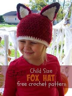 Child_size_fox_hat_-_free_crochet_pattern_small2