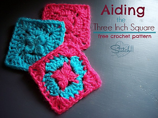 Aiding_-_the_three_inch_square_-_free_crochet_pattern_small2